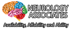 Neurology Associates of Ormond Beach Logo